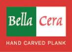 BellaCerra.jpg
