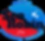 Logo Nuevo PNG.png