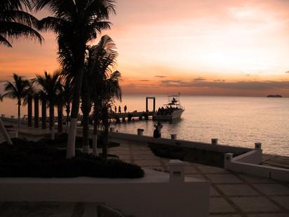 SunsetFA.jpg