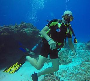 CO-diver1.jpg