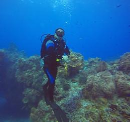 CO-diver6.jpg