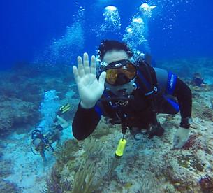 CO-diver3.jpg