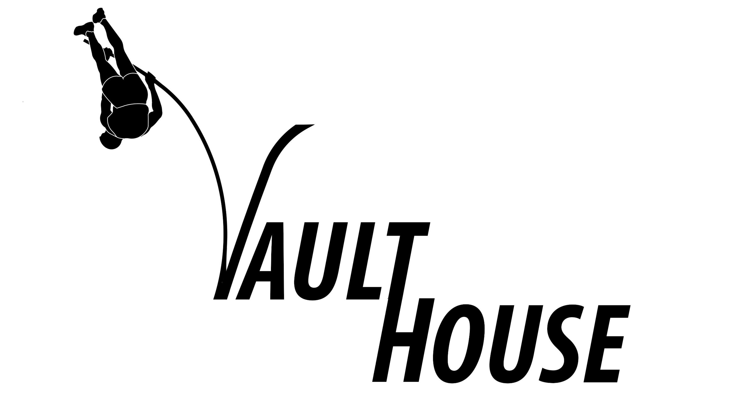 Vaulthouse Meet