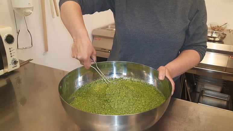 Pesto.jpg