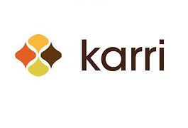 Kari logo 1.jpg