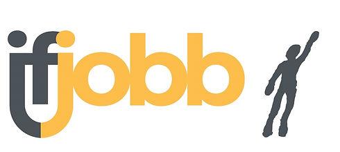 IFjobb-logo.jpg