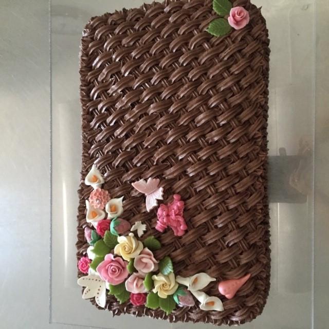 Sjokoladekake.jpg