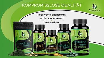 Vitagrazia_Nahrungsergänzungsmittel.jpg