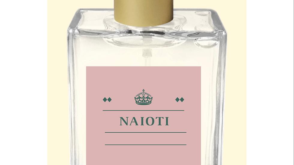 Naioti Perfume