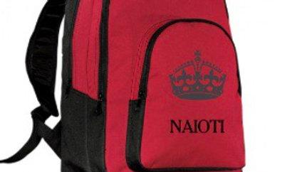 Naioti Backpack