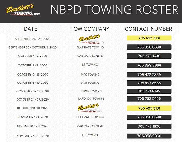 NBPD November 2020.JPG