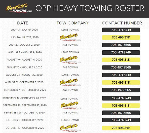 OPP HEAVY  JULY 13 - OCTOBER 18, 2020.JP