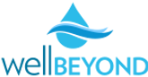 well-beyond-logo-150 (1).png