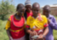 Alamach villagers using app_9911.jpg