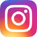 Instagram_AppIcon.png