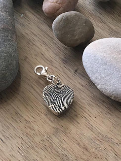 Fingerprint heart charm.jpg
