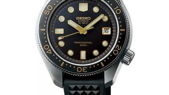 Seiko Prospex SLA025J1 Limited Edition Automatic Divers Watch.