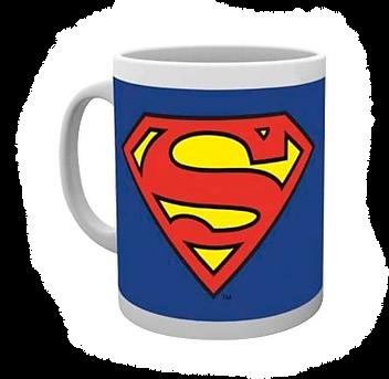 El vaso SUPERMAN 2.png