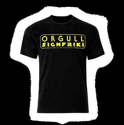 Camiseta ORGULL SIGNFRIKI.png