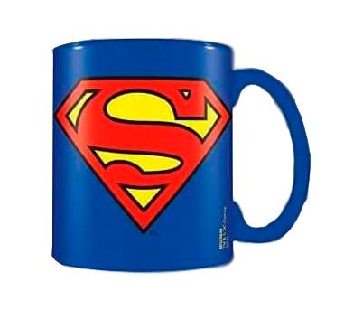 El vaso SUPERMAN copia.png