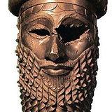 Sargon-bronze-mask.jpg