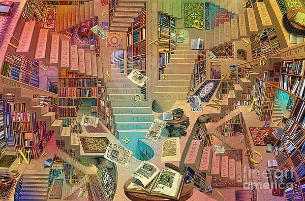 library-of-the-mind-art-garry-walton.jpg