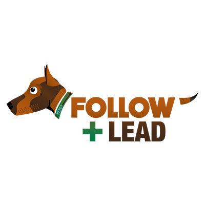 Follow + Lead Small Logo Online.jpg