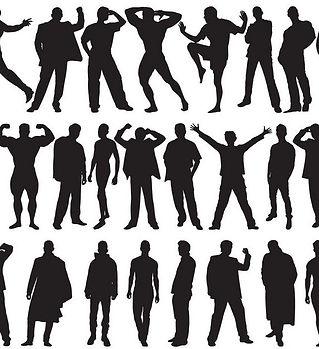 2020-12-18 18_03_18-male-model-silhouett