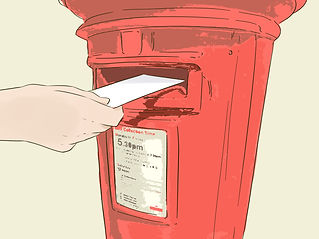 Address-a-Letter-to-England-Step-11-Version-3.jpg