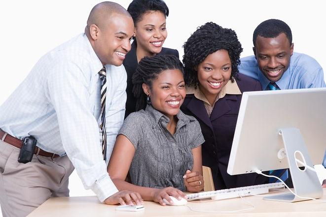 black-people-computer-smiling.jpg