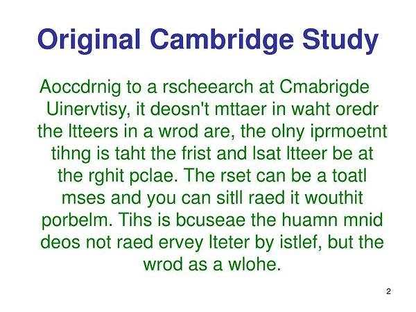 original-cambridge-study-n.jpg