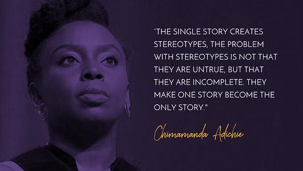 Chimamanda-Adichie-1-1080x609-1.png