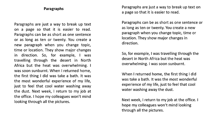 Paragraphs.png