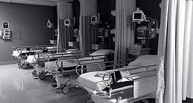 20131011100122empty-hospital-beds-web.jp