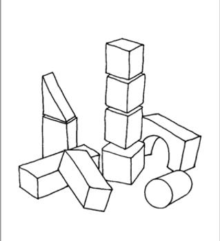 Building_Blocks.png