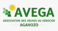 2019-11-18 11_23_36-AVEGA rwanda - Googl