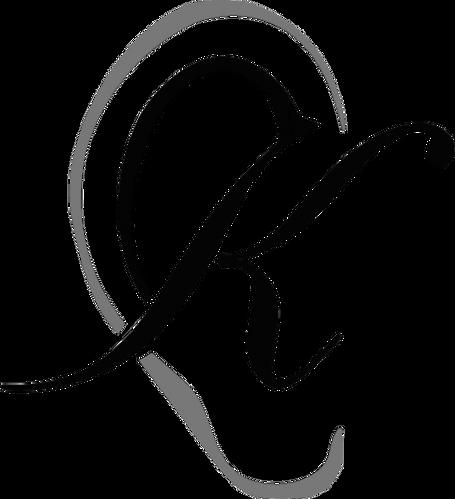 Kumva Logo trsp.png