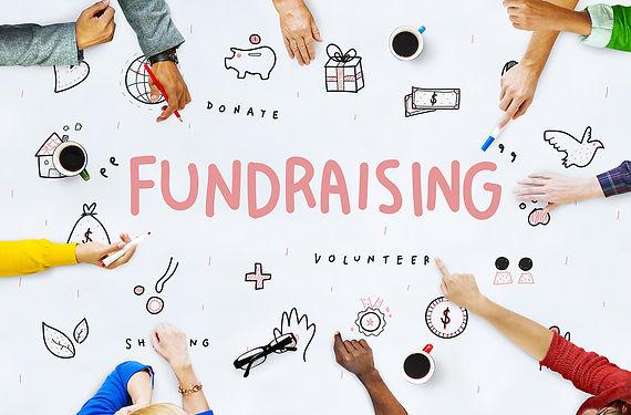 bigstock-fundraising-donations-charity--146155910.jpg