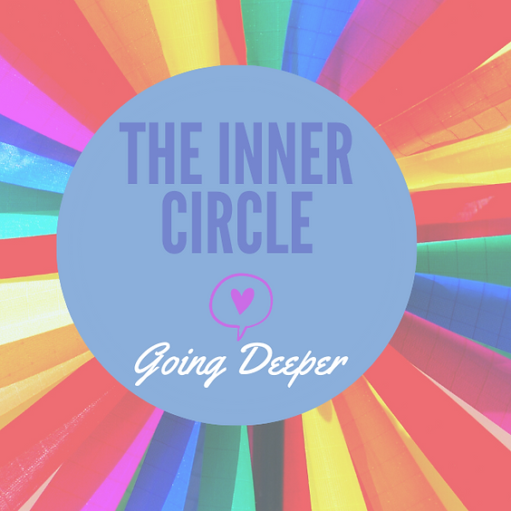 The Inner Circle: Going Deeper