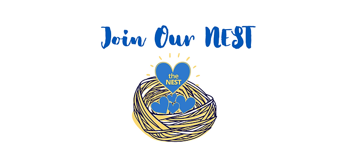 Copy of The NEST (1).png