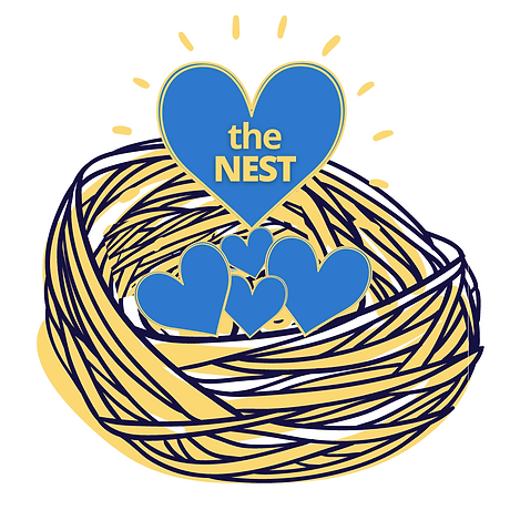The NEST-3.png