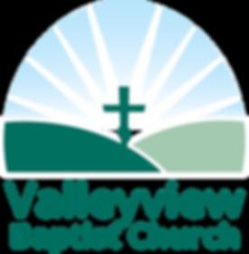 VVBC-Logo_rays-white-bkgd.png