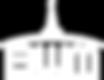 BWM_Steeple logo_white.png