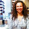 Kitchener Optometrist and Eye Doctor - Dr Dawn Clarke - KW