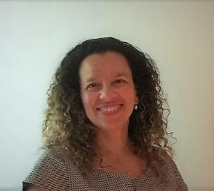 Optometrist Dr Dawn Clarke