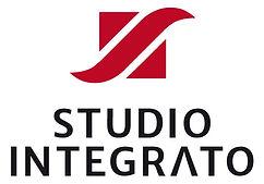 studiointegrato.jpg