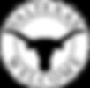logo vtx (1).png