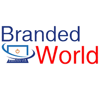 Branded%20World_edited.png