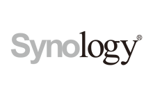 kisspng-synology-inc-network-storage-sys