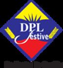 DPL Festive.png